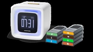 sensor wake 300x169 2