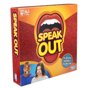 speak out 300x300 2
