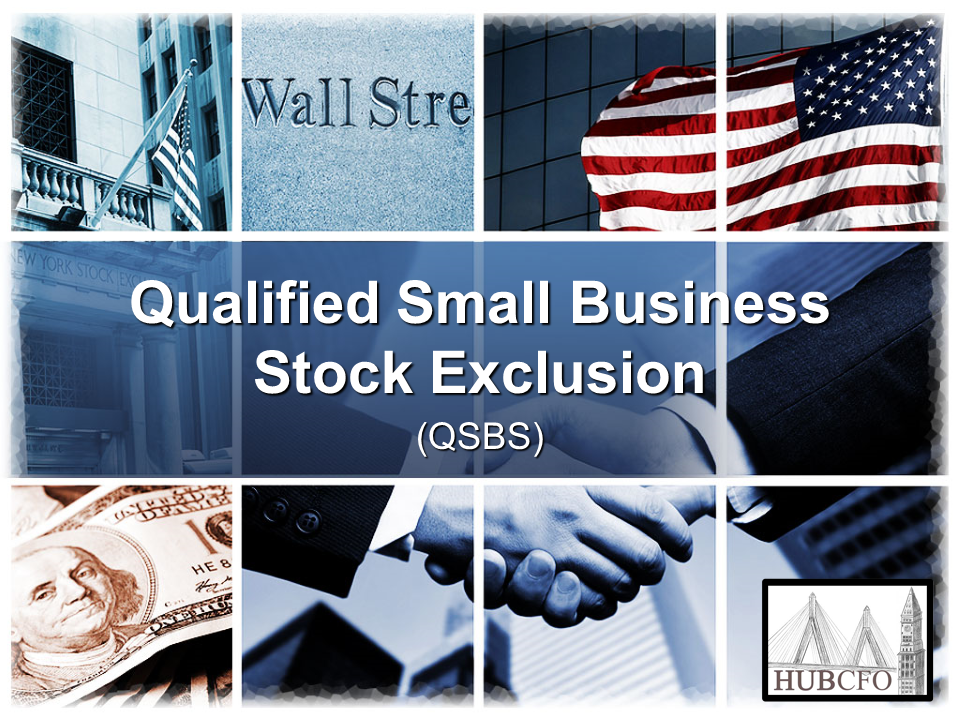 SECTION-1202-Qualified-Small-Business-Stock-QSBS-Exclusion-groco-alan-olsen.png