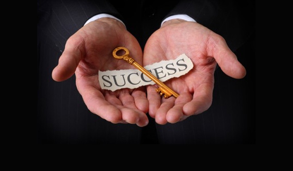 THE-QUALITIES-THAT-DEFINE-A-SUCCESSFUL-ENTREPRENEUR-Accounting-firm-in-ca-cpa-tax-advisors-groco-alan-olsen
