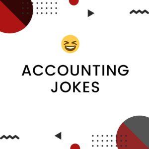 Its-Tell-a-Joke-Day-300x300-1.jpg