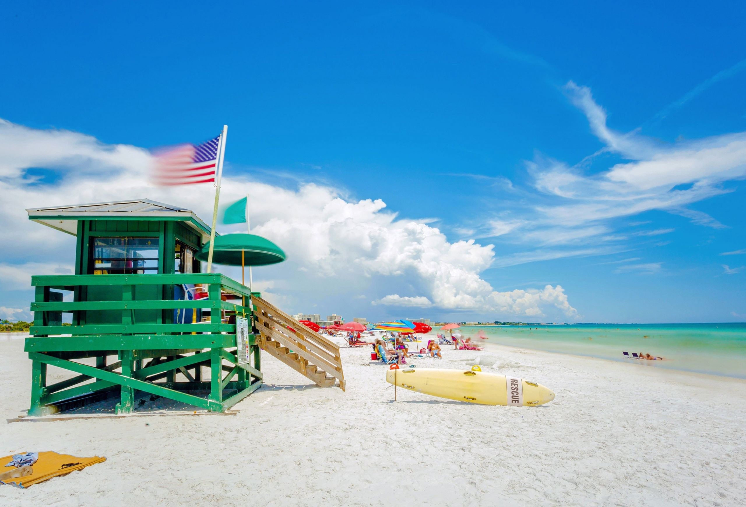 Siesta Key GettyImages 584110635 min 1 scaled