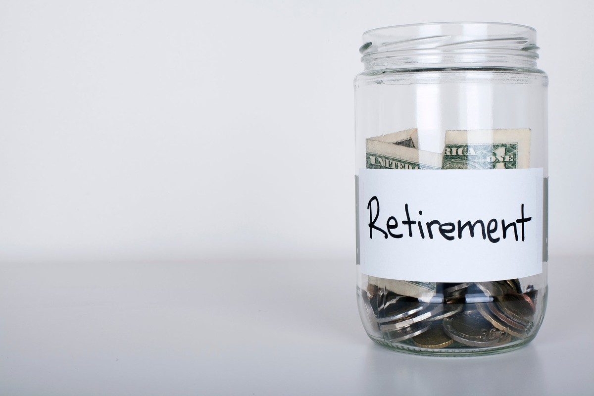 RETIREMENT PLAN PENALTIES: FAILING TO MAKE THE REQUIRED MINIMUM DISTRIBUTION (RMD)
