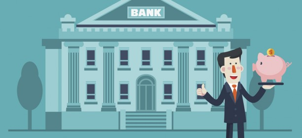 GETTING MORE FROM YOUR BANKER