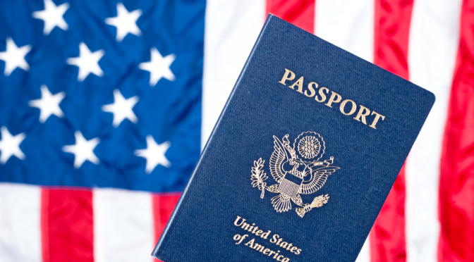 american flag and passport FEATUHB 1 1