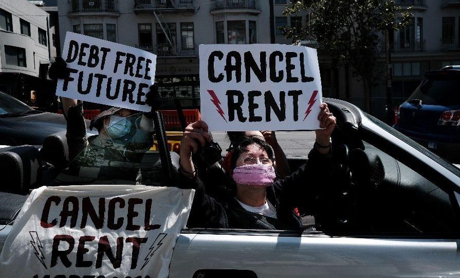 ca-tenant-relief-1.jpg