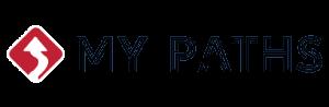 partner_logo (20)