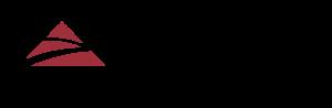 partner_logo (21)