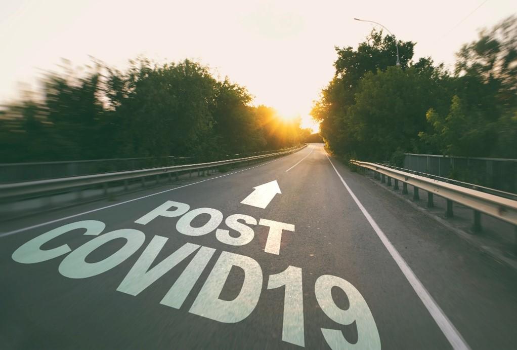 Post Covid19