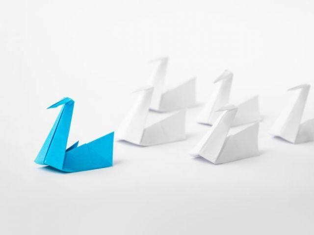 Add-Leadership-Skills-for-2021-768x512