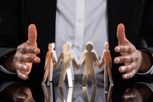 A Guide to Family Business Decision Making