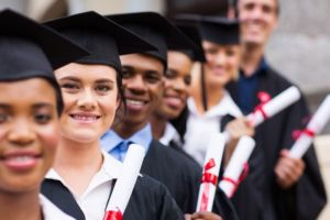 Best College Degrees in 2021 300x200 2